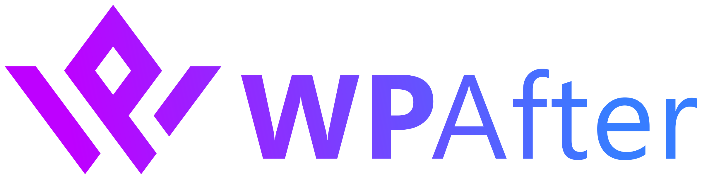 WPAfter